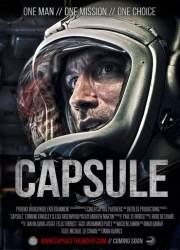 Watch Capsule