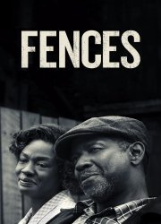 Watch Fences
