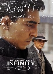 Watch The Man Who Knew Infinity