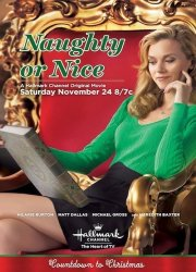 Watch Naughty or Nice