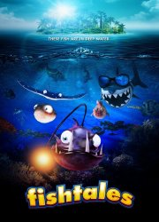 Watch Fishtales