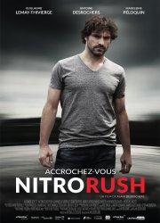 Watch Nitro Rush