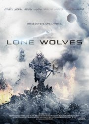 Watch Lone Wolves