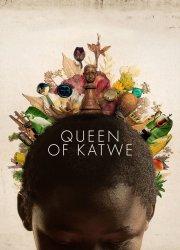 Watch Queen of Katwe