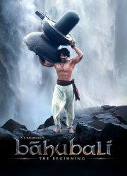 Baahubali: The Beginning [Bahubali] (2015)