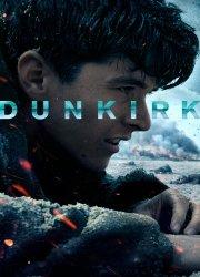 Watch Dunkirk