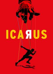 Watch Icarus