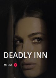 Deadly Inn
