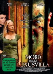 The Secrets of Comfort House (2006)