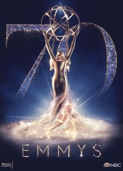 The 70th Primetime Emmy Awards