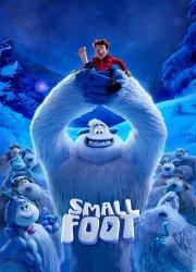 Watch Smallfoot