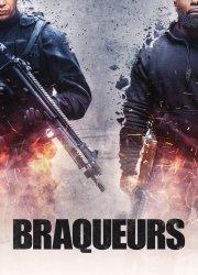 Braqueurs (2015)