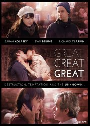 great sexpectations 1984