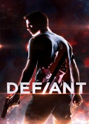 Watch Defiant