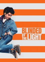 Watch Blinded by the Light