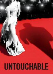 Watch Untouchable