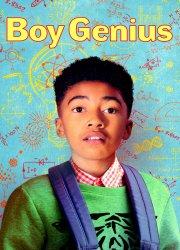 Boy Genius (2019)