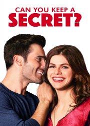 Watch Can You Keep a Secret?