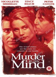 Murder in My Mind