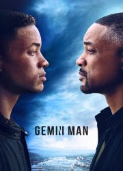 Watch Gemini Man