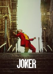 Watch Joker