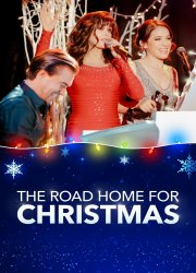 The Road Home for Christmas (2019)