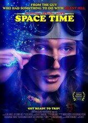 Manifest Destiny Down: Spacetime (2019)