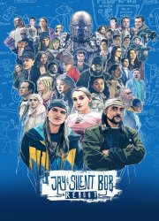 Watch Jay and Silent Bob Reboot