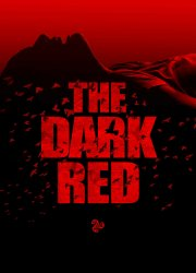 The Dark Red (2020)