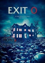 Exit 0 (2020)