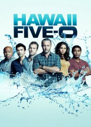 Hawaii Five-0 S10, E7 - Ka 'i'o