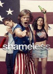 Shameless (US) S10, E9 - O Captain, My Captain