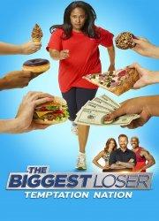 The Biggest Loser S18, E9 - Final Four