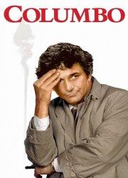 Watch Columbo Season 13 Episode 5 Columbo Likes The Nightlife