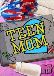 Teen Mom 2 S10, E22 - Hey Girl Hey