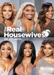 The Real Housewives of Atlanta S12, E11 - Snake Bye