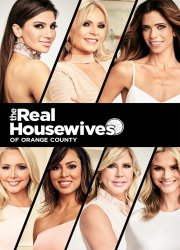 The Real Housewives of Orange County S14, E6 - Family Affair