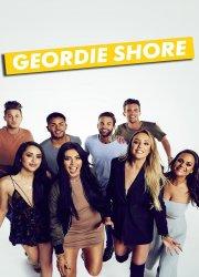 Watch Geordie Shore