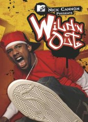Nick Cannon Presents: Wild 'N Out S11, E18 - Affion Crockett/Karlie Redd/Vic Mensa