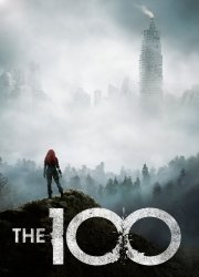 Watch The 100