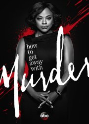 How to Get Away with Murder S6, E7 - I'm the Murderer