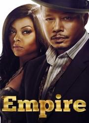 Empire S6, E13 - Come Undone