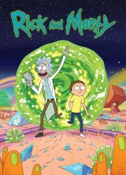 Watch Claw and Hoarder: Special Ricktim's Morty
