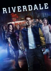 Riverdale S4, E5 - Chapter Sixty-Two: Witness for the Prosecution