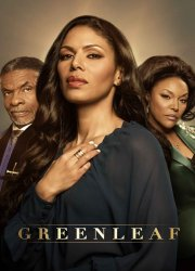 Greenleaf S4, E2 - Did I Lose You?