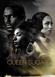 Queen Sugar S3, E11 - Your Passages Have Been Paid