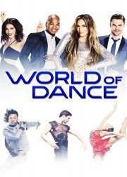 World of Dance S2, E11 - The Duels 3