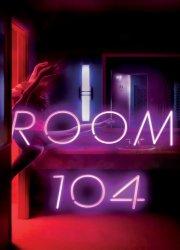 Room 104 S3, E9 - Prank Call