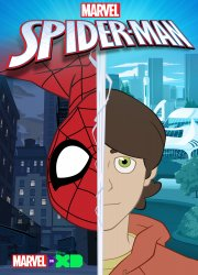 Marvel's Spider-Man S2, E14 - The Day Without Spider-Man