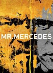 Mr. Mercedes S3, E1 - No Good Deed